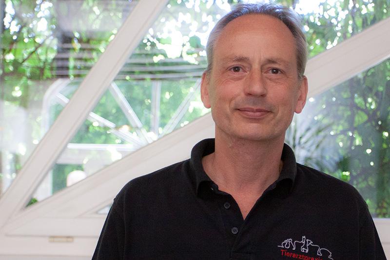 TA Markus Wirth